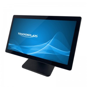 18.5 inch Touch POS All In One