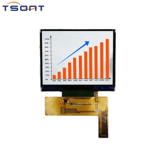 Small sized screen,H35C213-00Z