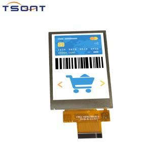Small sized screen,H24C159-02Z