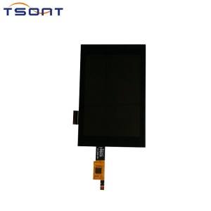 Small sized screen,H35C139-00W