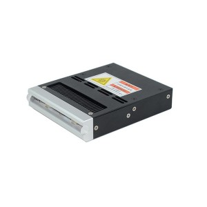 UV LED Curing Lamp 120x5mm series
