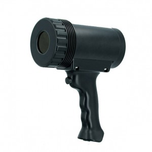 Pistol Grip UV LED Lamba Model No: PGS150A