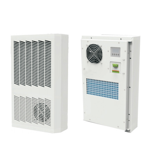 Good Quality Wall Mounted China Cabinet - VBD series DC Inverted Frequency Air Conditioner – Vango Technology Featured Image