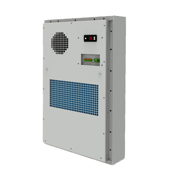 Big discounting Waterproof Electrical Cabinet - VPS series Power Industry Air Conditioner – Vango Technology