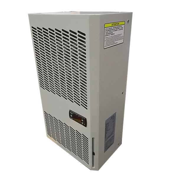 PriceList for Electrical Cabinets And Enclosures - VIA series Industrial Air Conditioner – Vango Technology