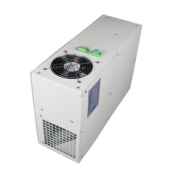Rapid Delivery for Heat Exchanger With Fan - VGD series Customized Air Conditioner – Vango Technology