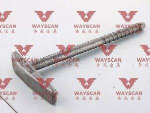 Massive Selection for WAYS -T008 Other Fittings for Guatemala Factory