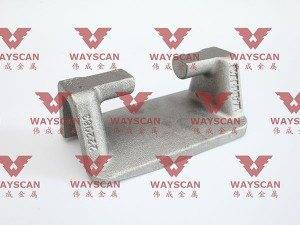 Hot Sale for