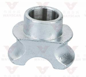 WAYS -I007 Insulator Fittings