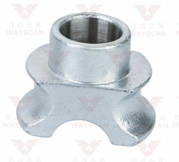 WAYS -I007 Insulator Fittings Featured Image