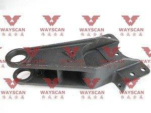 Manufacturer for WAYS -A005 Other Auto parts Supply to Lithuania