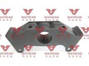 Discount Price WAYS -A004 Other Auto parts for Azerbaijan Importers