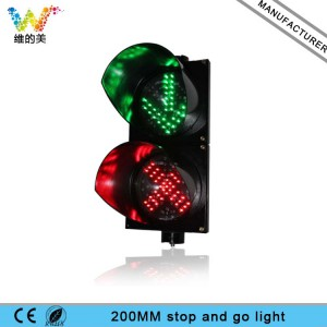 Cheap price