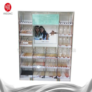 1200 lebar counter kosmetik