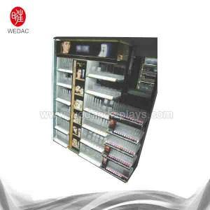 LED lighting display unit