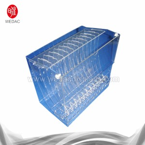 CE Certificate Canary Breeding Cages -