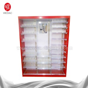 Factory made hot-sale Supermarket Price Strip -