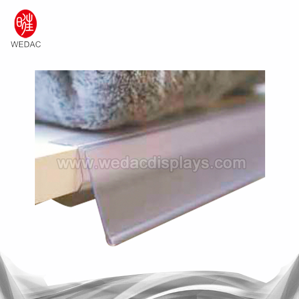 Wholesale Dealers of Remove Pesticide Residues -