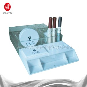 High definition Cosmetic Organizer -
