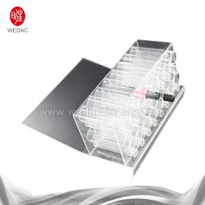 Wholesale OEM Business Card Acrylic Holder -