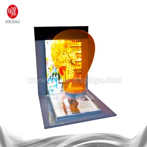 Wholesale OEM/ODM Headless Mannequin -