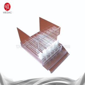 factory Outlets for Led Light Box Led Display -