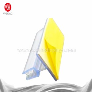 OEM China Acrylic Display -