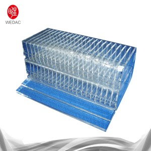 Ordinary Discount Counter Display -