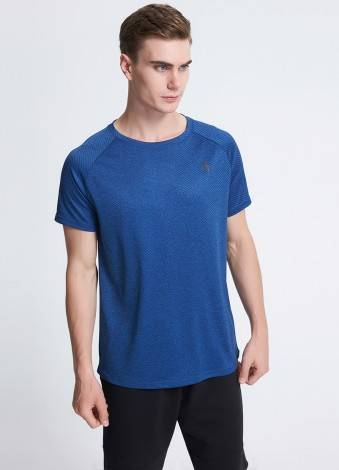 Reliable Supplier Compression Tank Top -
