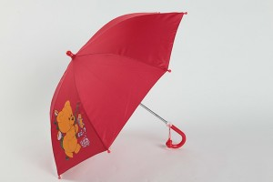Baby kid whistle umbrella