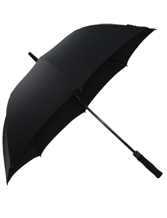 /golf-umbrella/