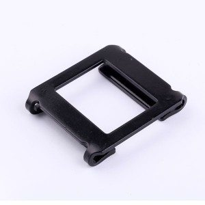 Wholesale Dealers of Cam Buckle BK5015WLB-A for Dubai Manufacturers