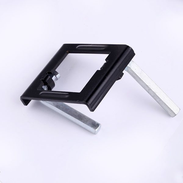 2 Years' Warranty for Cam Buckle BK5020WLB-C Wholesale to Ukraine