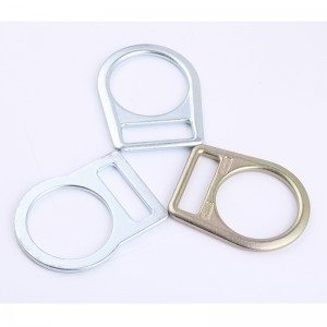 One of Hottest for Carabiner BK8008 to Mauritius Importers