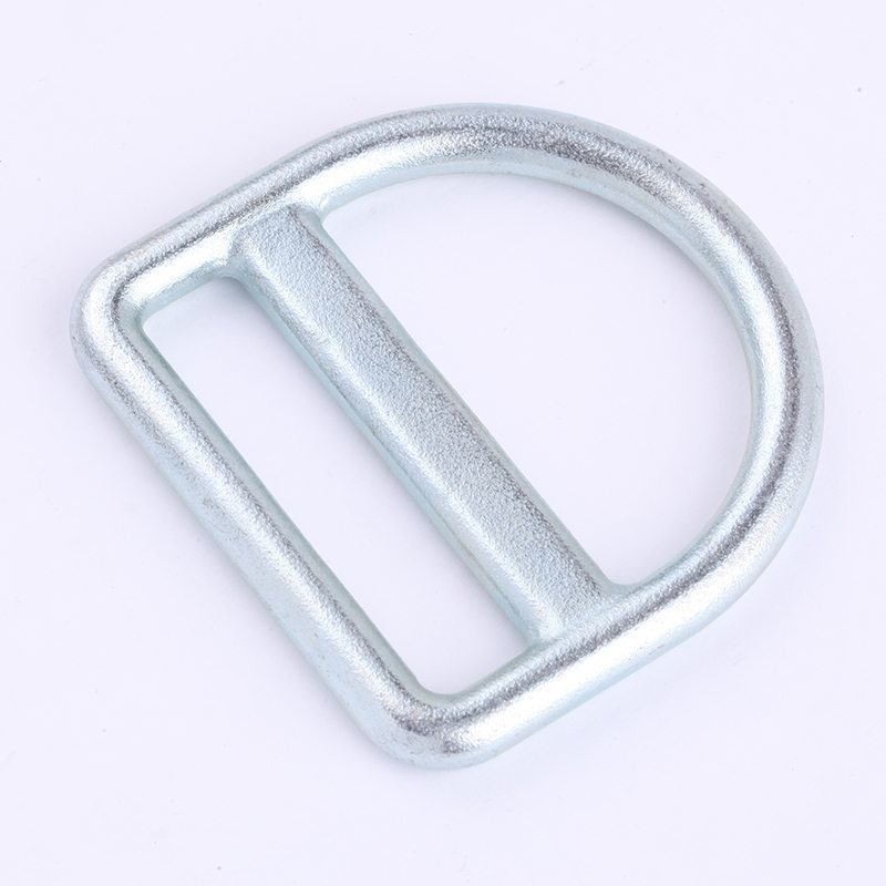 Short Lead Time for Carabiner BK8009 to Paris Manufacturer