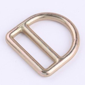Bottom price for Carabiner BK8009 to Washington Manufacturers