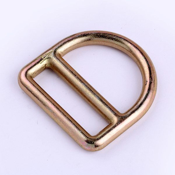 10 Years Manufacturer Carabiner BK8010 for Angola Factories