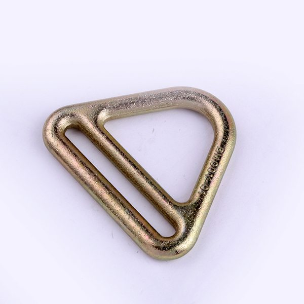 Free sample for Carabiner BK8012 Export to Sao Paulo