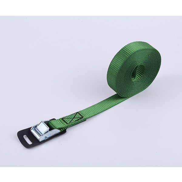 Excellent quality for 25MM Cam buckle Strap BS2505 for Jeddah Manufacturers Featured Image