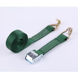 29MM Cam buckle Strap BS2901
