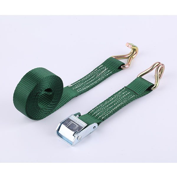 Factory wholesale price for 29MM Cam buckle Strap BS2901 Wholesale to Costa Rica