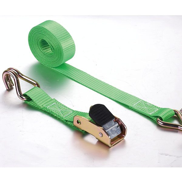 professional factory provide 29MM Cam buckle Strap BS2905 for Oman Factories
