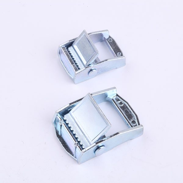 Good quality 100% Cam Buckle CB2002 to Sacramento Factory