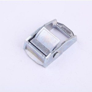 High Quality for  Cam Buckle CB25045 to Monaco Importers