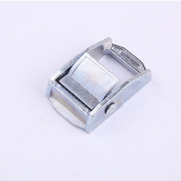 8 Years Manufacturer  Cam Buckle CB25045 for Durban Factory