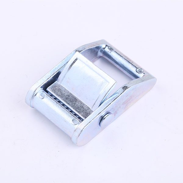 Top Quality Cam Buckle CB2505 to Spain Importers