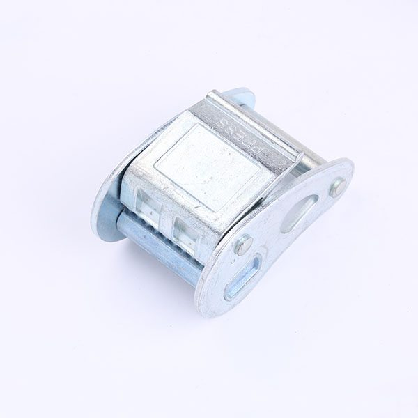 Discount Price  Cam Buckle CB2512 for Switzerland Manufacturer