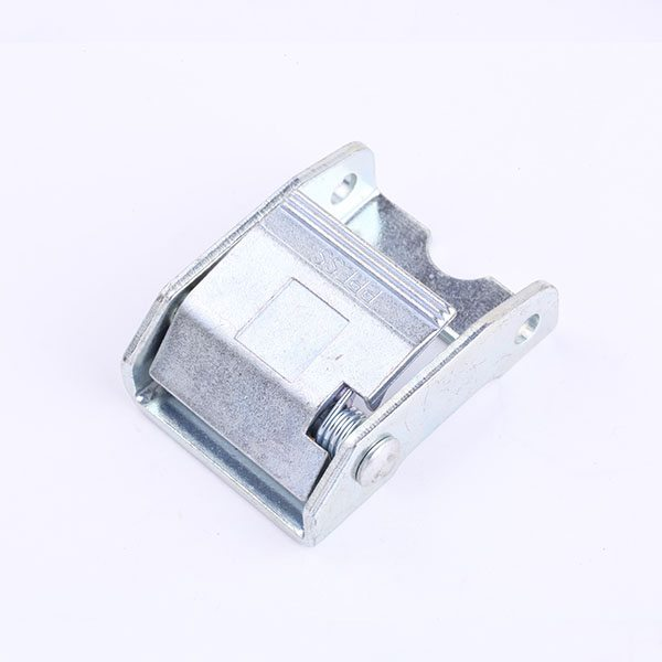 OEM Customized wholesale  Cam Buckle CB3808 to Ghana Manufacturers
