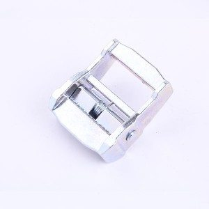 Wholesale price stable quality  Cam Buckle CB3809 to Montpellier Factories