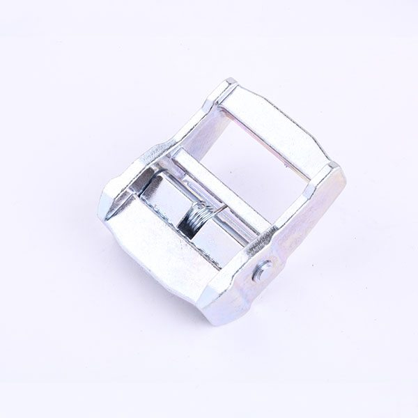 Hot-selling attractive  Cam Buckle CB3809 Export to US